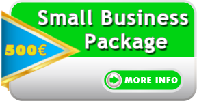 small business internet package from 300€